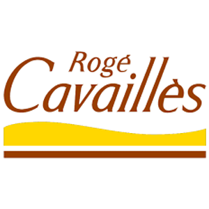 Roger & Cavailles